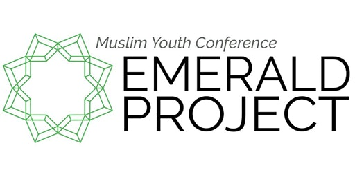 Who am I? Muslim Youth Conference