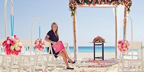 2020 Hamilton Destination Wedding & Honeymoon Expo tickets