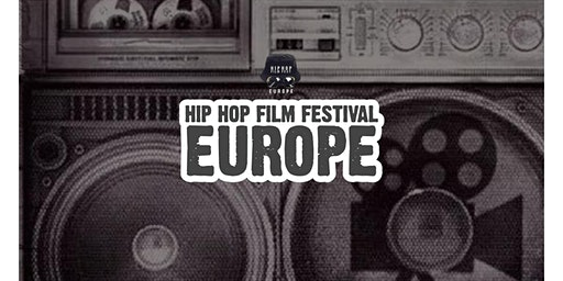 Hip Hop Film Festival - EUROPE