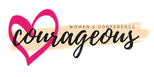 Courageous Women's Conference