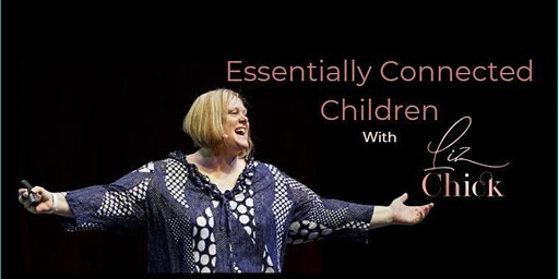 Pedagogy of Smell - Liz Chick