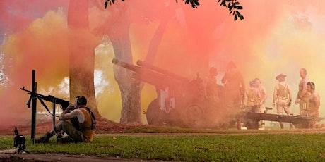 ADANT Bombing of Darwin CPD 2020 ft. Hon Prof. Alex Moule tickets