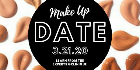 Clinique Trend Show tickets