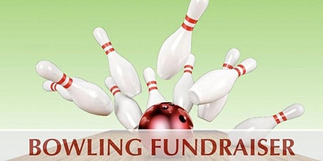 Troy High School PTO Bowling Fundraiser 2020 tickets