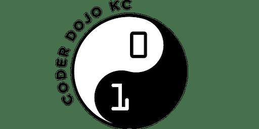 CoderDojoKC March 2020