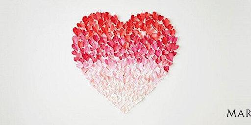 Valentines Make Overs