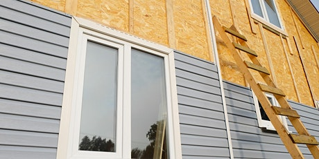 Siding Techiniques to Improve the Overall Quality of the Home tickets