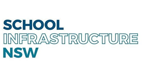 Port Macquarie Campus Infrastructure Update