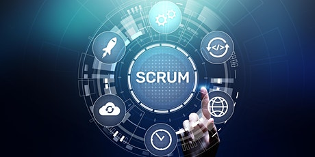 Agile Scrum Foundation Workshop tickets