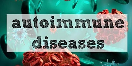 Treatment of Autoimmune Conditions with Chinese Medicine tickets