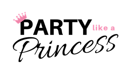 The Ultimate Princess Party tickets