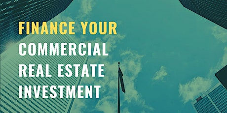 Other People's Money: How to Finance Your Commercial Real Estate Investment tickets