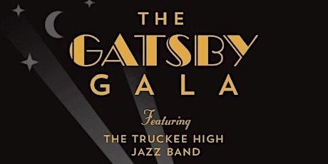 2020 Gatsby Gala tickets