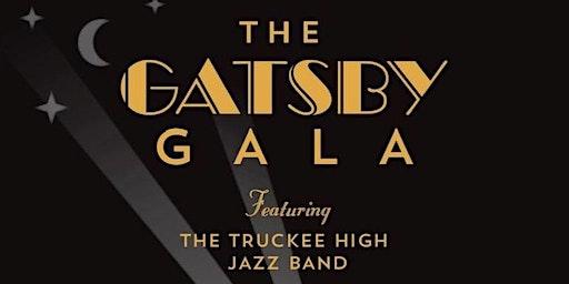 2020 Gatsby Gala
