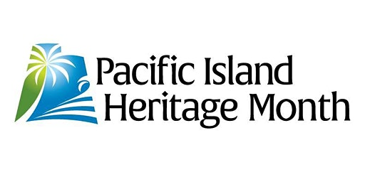 8th Annual Pacific Island Heritage Month Kick Off Organizing Committee