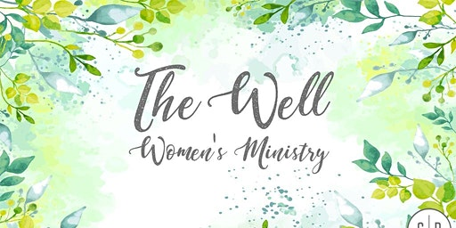 The Well: 1 Peter