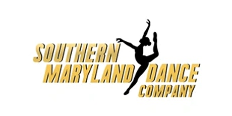 Southern Maryland Dance Company: Winter Dance Battle Fundraiser tickets