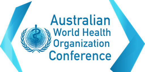 Australian World Health Organisation (AusWHO) Conference 2020
