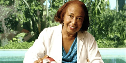 Black Women in Science & Engineering...Celebration of Dr. Patricia Bath