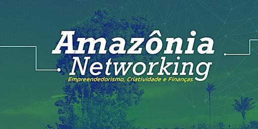 Amazônia Networking