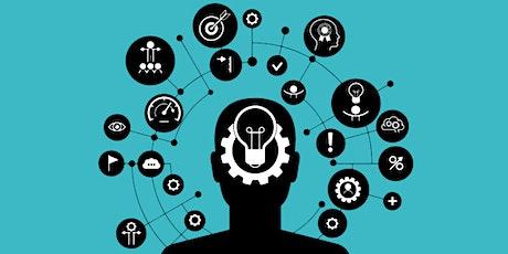 L'Évolution des connaissances; Vers des nouvelles formes d'intelligence tickets