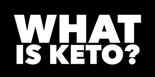 Intro to Keto, Intermittent Fasting, and Gut Health