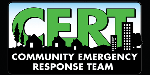CERT Battalion Meeting - Medical Triage