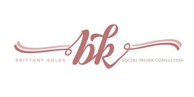 Social Media 101 by Brittany Kolba - OKOTOKS!