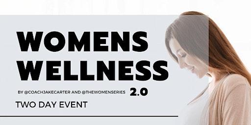 Womens Health 2.0