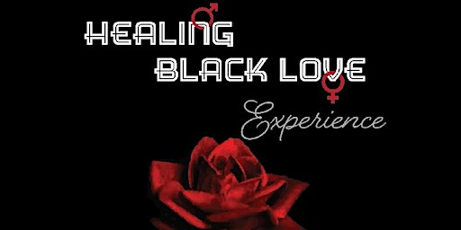 Grown Folk Conversations: Healing Black Love