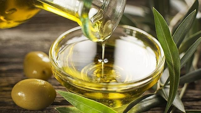 Olive Oil Basics 101 - Class Date:  March 7, 2020