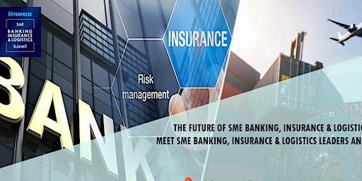 Small Enterprise SME Banking, Insurance & Logistics Summit 2020