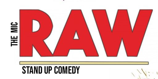English Comedy Show ( Stand Up Comedy ) RAW