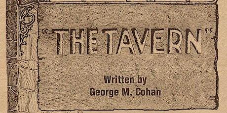 The Tavern tickets