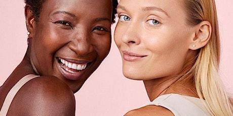 Healthy Skin Revolution tickets