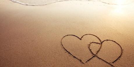 Fruitful Hearts Retreats- May tickets