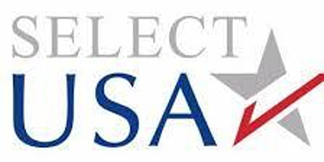 Select USA 2020 - Expand Your Business in America tickets