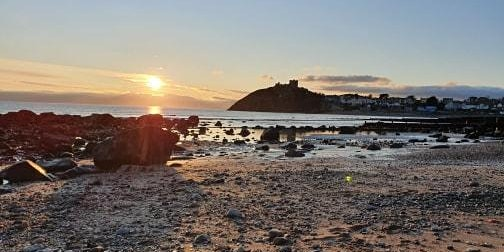 North Wales Weekend Sober Retreat