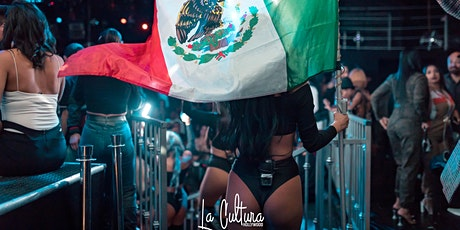 Cultura Thursdays | Playhouse Hollywood tickets