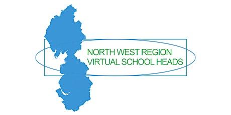 North West Designated Teachers Conferene 2020 - Aintree Racecourse tickets