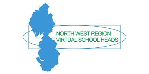 North West Designated Teachers Conferene 2020 - Aintree Racecourse