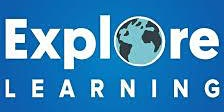 Explore Learning Purley - English Workshop
