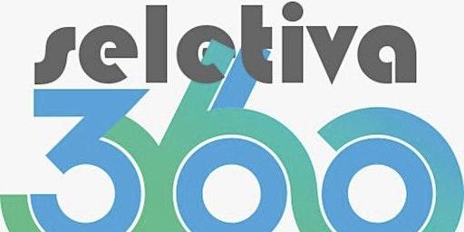 Seletiva 360