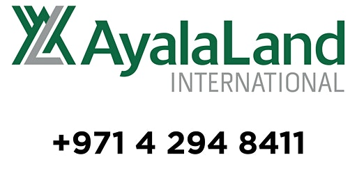 AyalaLand's gifting you with lighter pay terms to start the new year!