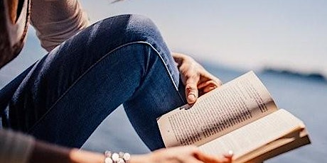 How to Write a Non Fiction Book to Boost your Busines tickets