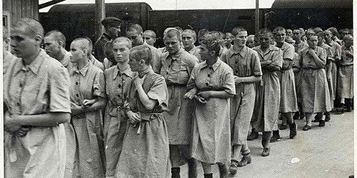 Understanding the Woman's Experience of the Holocaust and Later Genocides