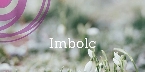 Imbolc : A Journey Into The Belly with Yoga Nidra & Gong