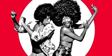 Funky Wednesday  - Missy Sippy  Free entrance tickets