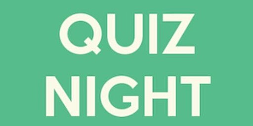 Animal Antiks Charity Fundraising Quiz & Race Night Extravaganza