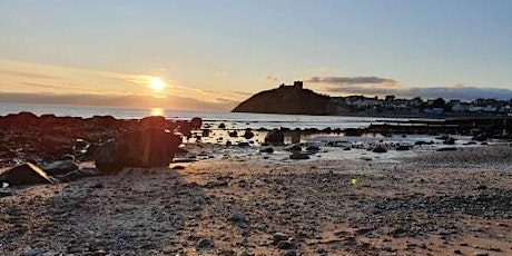 North Wales Weekend Sober Retreat tickets